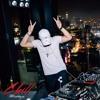 Download Mixtape Vietmix 20/10 - Dj TiLo Mix Mp3