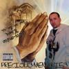 Precious Memories ft. Lil Lilz X JWillzFromThe201 (Prod. By O-Siris X Lilzhp)