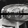 Nostalgia Sessions | Agolo - Angélique Kidjo