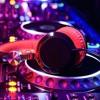 DJ MT OLD 2017MAN YAO