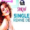 Single Rehne De - Remix DJ Mack Abudhabi mp3
