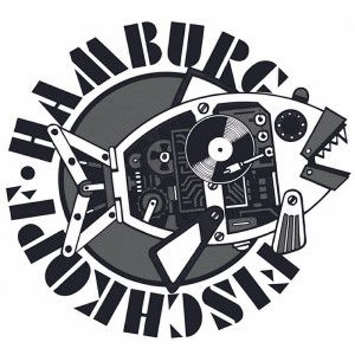 Thematics Radio - Fischkopf Hamburg Special