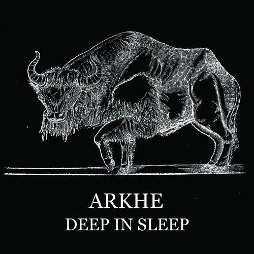 TR 47 - Arkhe - Deep in Sleep
