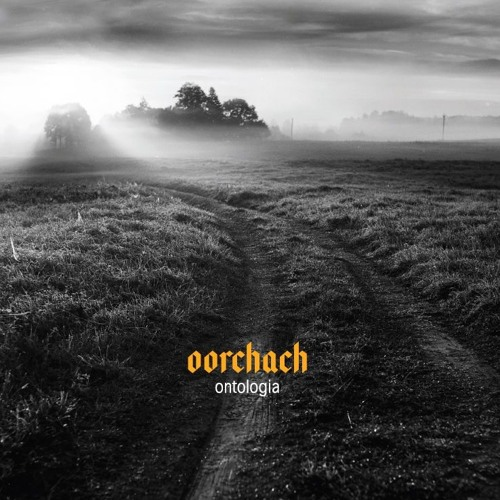 TR 49 - Oorchach - Ontologia