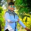 PATAS BALVEER SINGH SONG MIX BY NANDA EXCLUSIVE