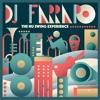 DJ Farrapo ft. JazzDog & Lanky V - St. Louis Blues