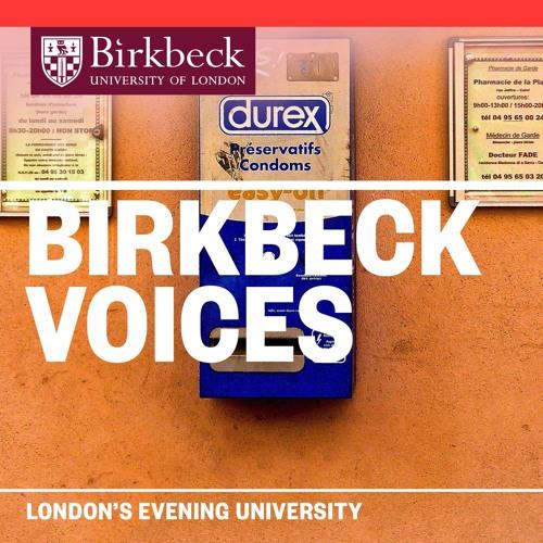 Britain's forgotten condom industry: Dr Jess Borge