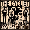 PREMIERE : The Cyclist - Forest Surge