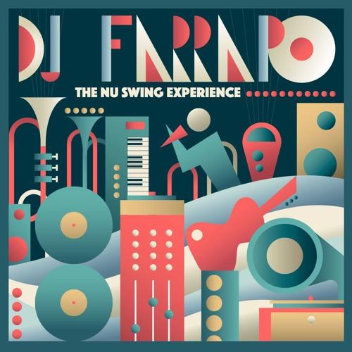 Frohlocker - Hip Brass (DJ FARRAPO remix)