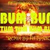 Bum Bum Tam Tam - 2017 Mc Fioti || Sha3by || Remix By Fiftyano