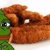 Gimmie Gimmie Chicken Tendies