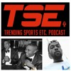 Download TSE Podcast Episode 27 - 'Who's The Best MC, JayZ or Nas?(What's a hit record?) Mp3