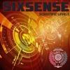 Sixsense - Melody Way ( Remix 2016)( Key : Fm)