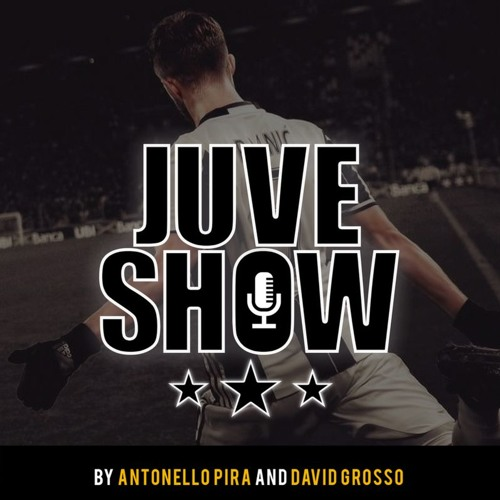 EP20: Lazio and Sporting Lisbona, emotional swing