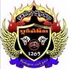 Satrio Wijoyo 14102017 - Simpang Limo Ninggal Janji