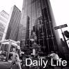 Daily Life - My New Boyfriend - A2