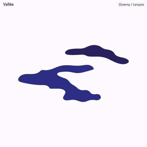 Vallès - Giverny