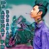 PEDDAP ANNA SONG MIX BY DJ AKSHAY & DJ RAJESH