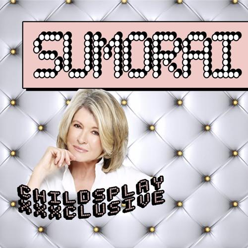 sumorai - zigzag [soul spill]
