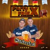 PartyfrieX - Oktoberfest
