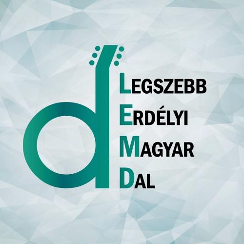 III. Legszebb Erdélyi Magyar Dal - Döntősei