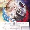 Download sky_delta feat.Sennzai / Deep End [Nakuru Aitsuki × Sennzai 1st Collaboration Album] Mp3