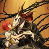 Mahoutsukai No Yome OP- The Ancient Magus' Bride (Epic orchestra cover) + midi