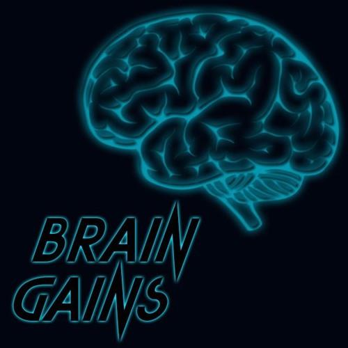 Síntese Proteica, Nutrient Timing, SARMS e mais com Paulo Muzy!