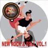 New Rock & Roll Vol 1