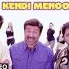Kendi Menoo Full Song   Poster Boys  Sunny&BobbyDeol Shreyas Talpade  Rishi Rich Yash, Sukriti, Ikka
