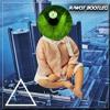 Clean Bandit ft. Sean Paul & Anne-Marie - Rockabye (R3WOT Bootleg) *FREE DOWNLOAD*