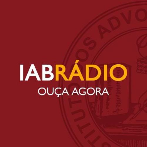 Entrevista com o Dr. João Carlos Castellar na Rádio Nacional 12/10/2017