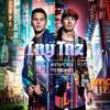 LNY TNZ - Mixtape Nº 4 2017-10-20 Artwork