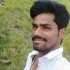 Pacha bottu na gunday meeda radha_telugu folk song_mix by dj ashok from kondapur