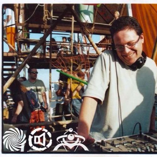 LOUD tribute set to DJ Eyal Hommega @ Neverland Festival 2017