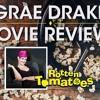 "Grae Drake Reviews ""Boo 2: Madea Halloween"" & ""The Snowman"""