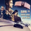 zayn ft  sia   dusk till dawn trp remix