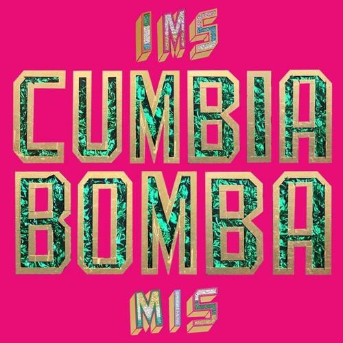 Cumbia Bomba