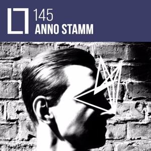 Loose Lips Mix Series - 145 - Anno Stamm