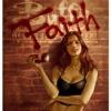 Ep 176: Buffy The Vampire Slayer Season 3 Review - Part 3