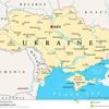 TE VEO VENIR desde Ucrania