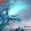 Winter Is Here Juggling Mix