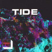 Kendl - Tide