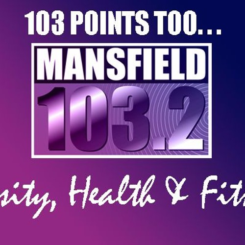 103 Points Too.... Obesity Health & Fittness [SE01EP04 Friday 20th October]