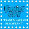 Frank Sinatra's Restaurant(ft. Jaime Ferrando)