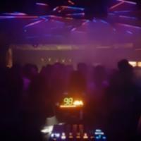 Somewhere Else Tomorrow at Falscher Hase & Friends - Kowalski - 29.09.2017