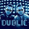 DJ Snake vs. Spag Heddy - A Different Way vs. Remember (Aazar & Omar Varela Remix) [DUBLIC Mashup]