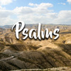 Psalms: God is King (Week 7)