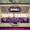 Rave Radio Episode 108 with Artento Divini