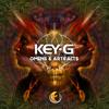 Key - G & Lily Jung - IN SAï